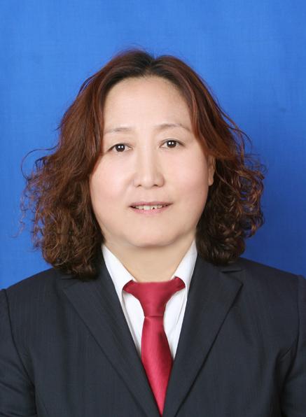 徐武艳头像照片.jpg